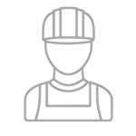 constructionWorker_icons