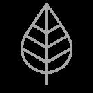 eco_icons